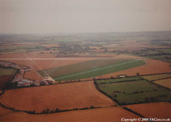 cheddington1.jpg