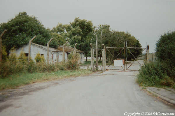 cheddington3.jpg