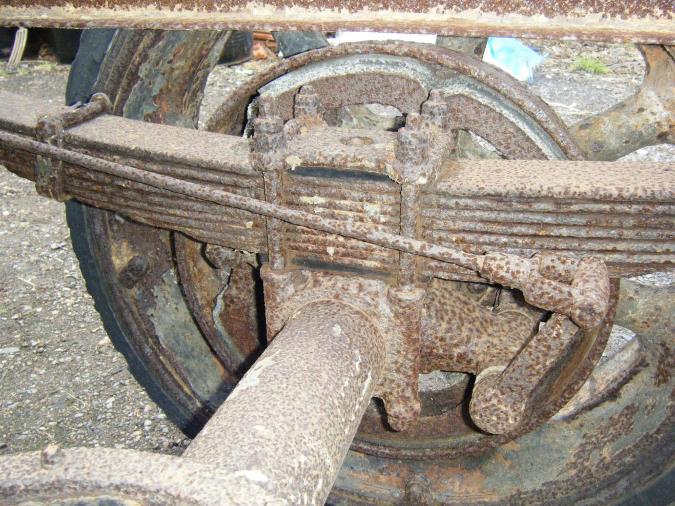 ROS wheel and brakes, from inside.jpg