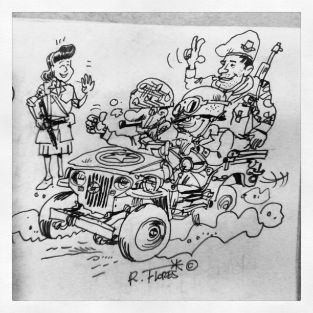 d_day_overlord_speed_cartoon_jeep.jpg