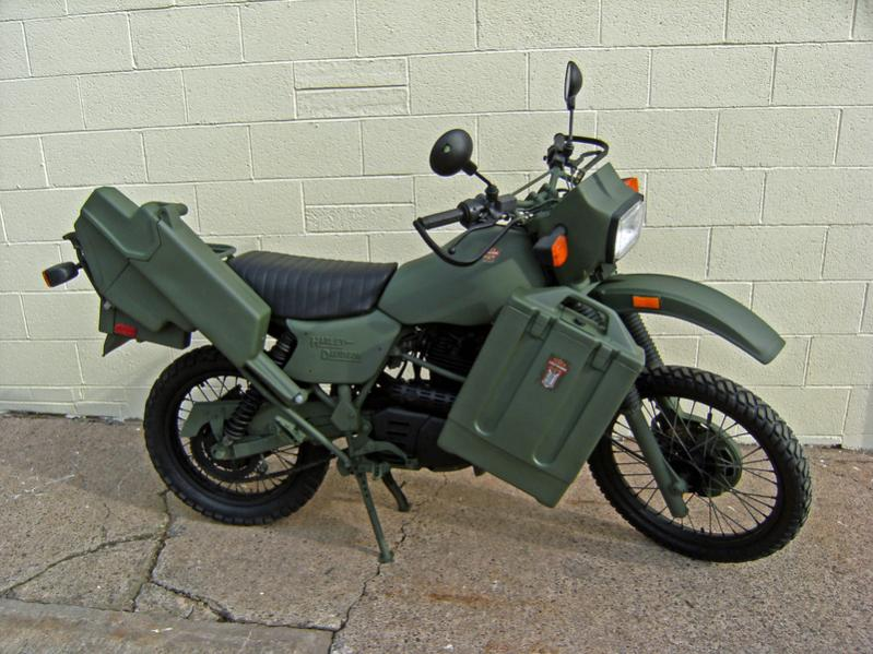 MT350 motorcycle 001.jpg