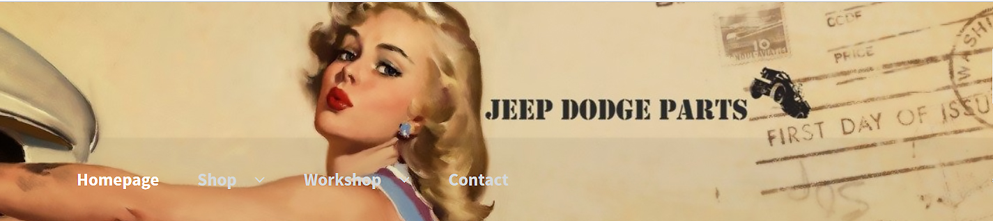www.jeep-dodge-parts.nl.jpg