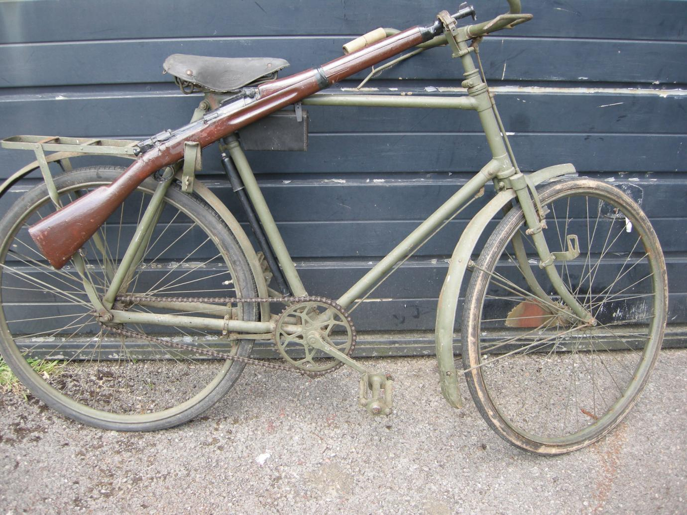 Rigid Infantry Bicycle 001 - Copy.jpg
