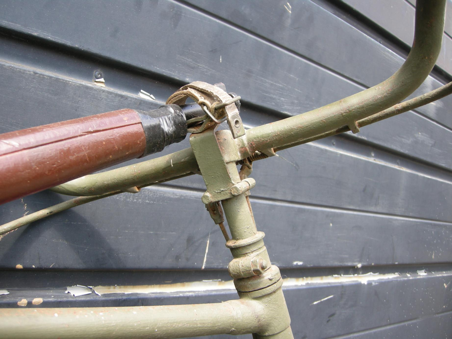 Rigid Infantry Bicycle 004.jpg