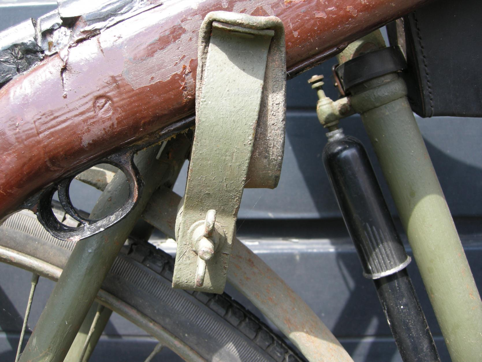 Rigid Infantry Bicycle 006.jpg