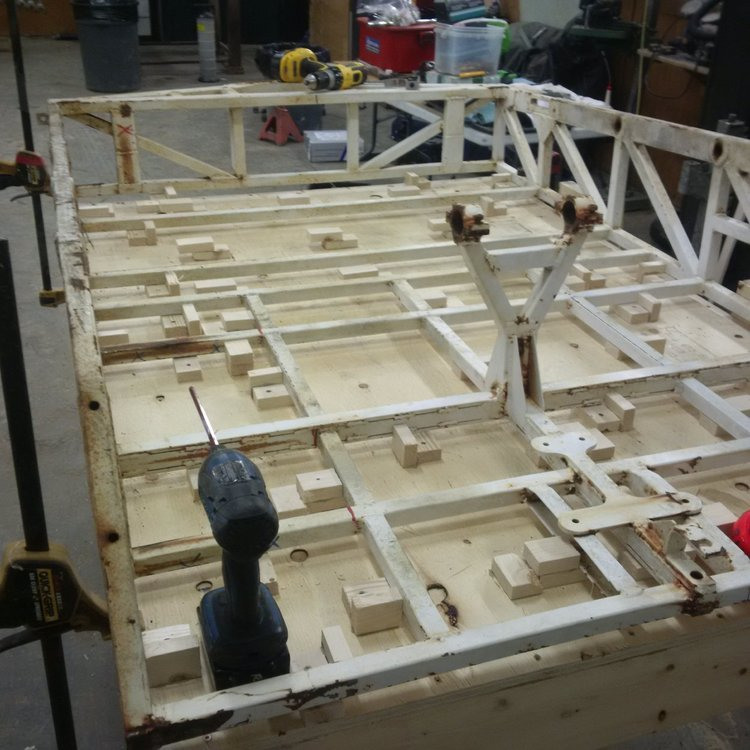 cl70 chassis jig 02.jpg