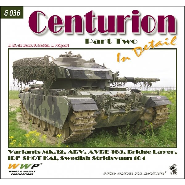 Centurion-in-detail-Part2-1.jpg
