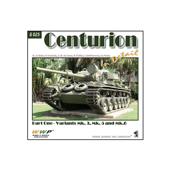 centurion-variants-3-5-6-in-detail-1.jpg