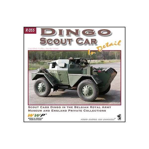 dingo-scout-car-in-detail.jpg