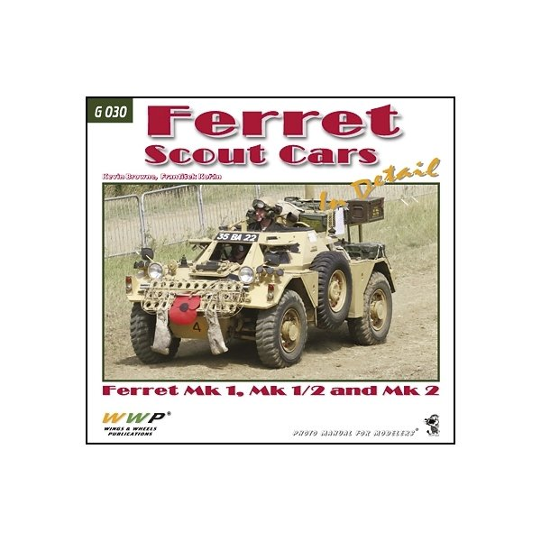 ferret-scout-cars-in-detail.jpg