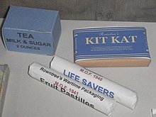 220px-HK_Shau_Kei_Wan_香港海防博物館_Museum_of_Coastal_Defence_HKMCD_British_foods_1940s_Rowntree's_Kit_Kat_Chocolate.jpeg