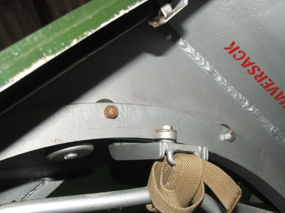 Turret ring fixing bracket 2.JPG