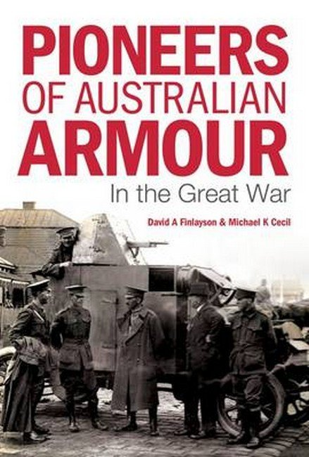 pioneers of Aus armour.jpg