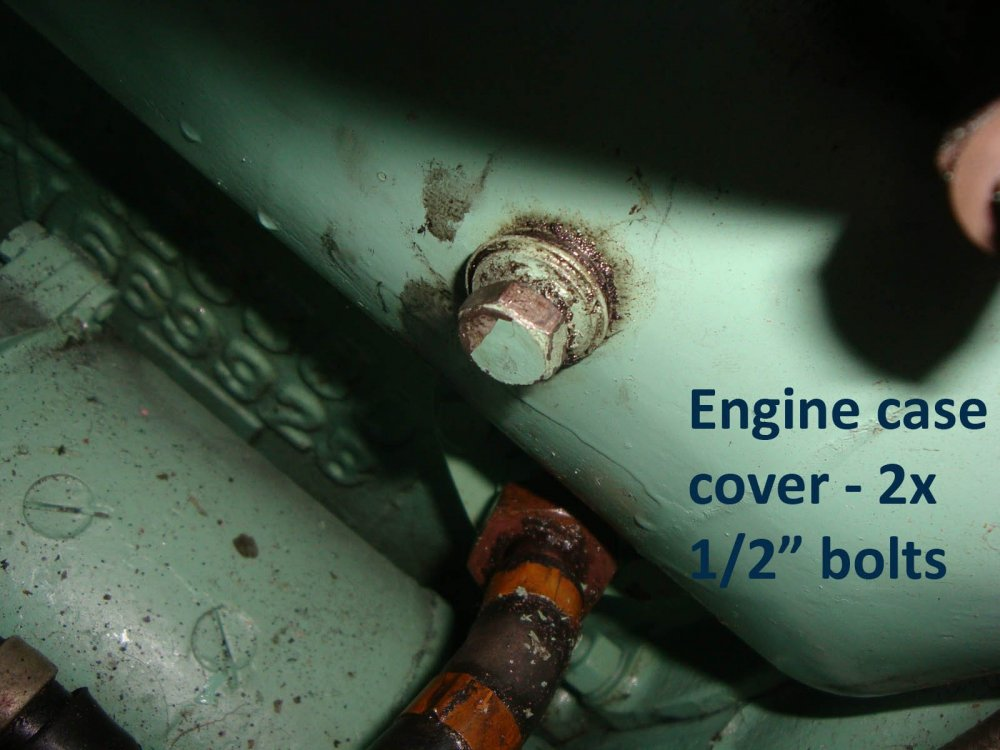 Engine case cover.jpg