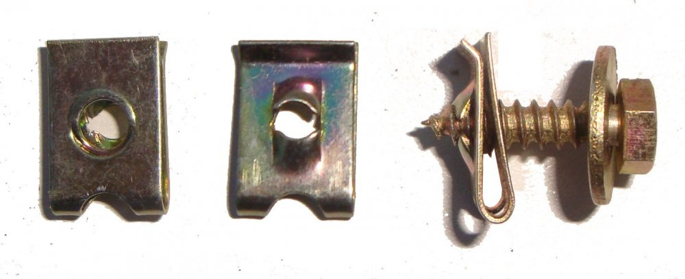 Duratool No8 self-tapping bolt.jpg