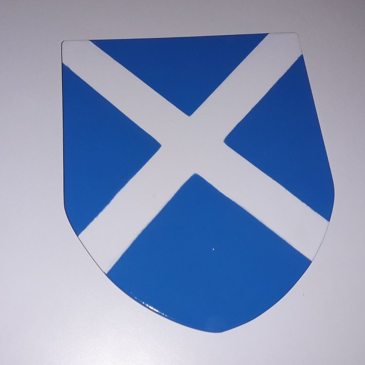 608846567_FinishedSaltire.thumb.jpg.13588770e0d70f52f3d3467353c180cd.jpg