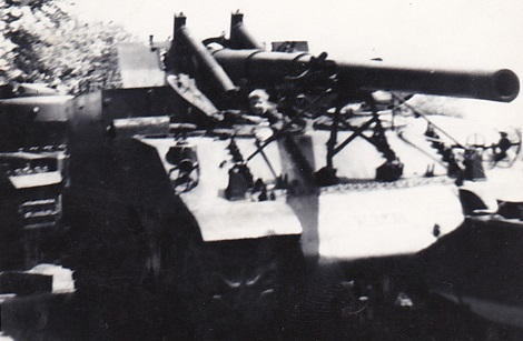 155mm how on SP 1960s.jpg