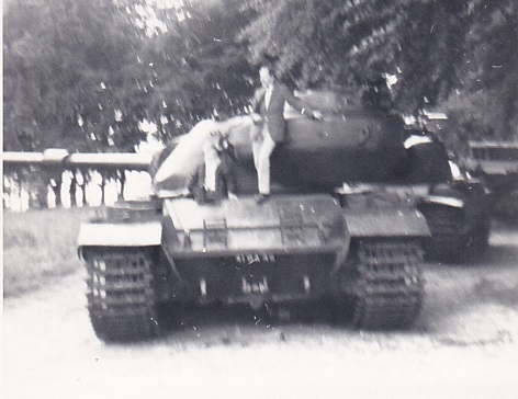 Conqueror on SP 1960s.jpg
